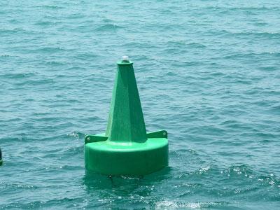 Navigation-Buoy-TM1200-triton-dubai