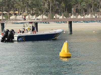 TM630-Marker-Buoy
