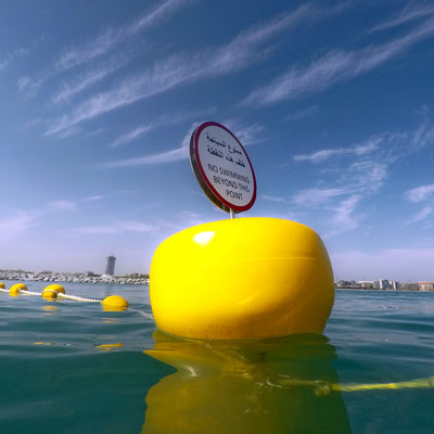 signage-buoys-dubai-uae