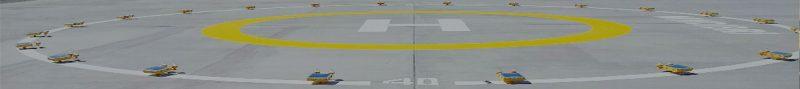 heliport-lighting-north-west-marine-dubai