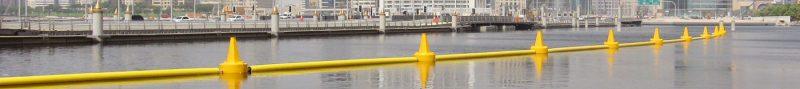triton-buoys-north-west-marine