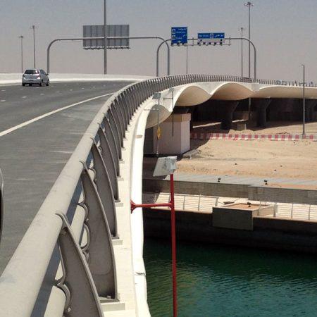 Bridge-light-Bracket-Mounts-TM-BLB-series-5