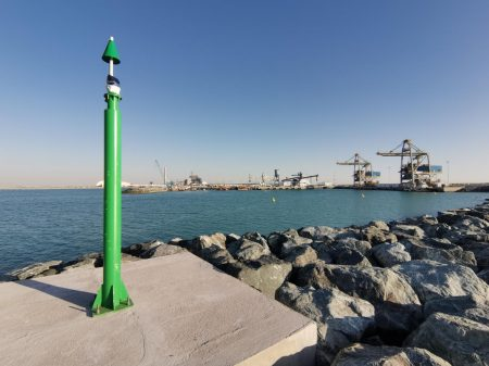 Fixed-navigation-markers-uae