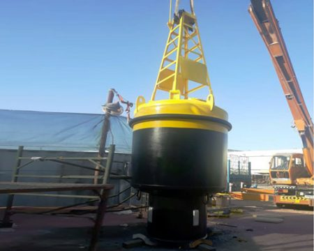 Steel-Buoys-triton-TM-Series-DUBAI-UAE