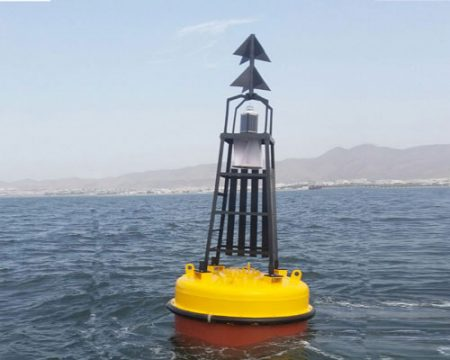 steel-buoy-triton-north-west-marine-uae