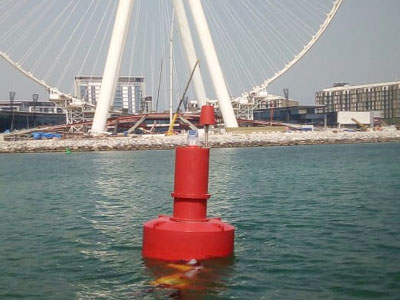 triton-1800-mm-navigational-buoy