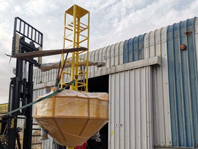 triton-2400-navigational-buoy-manufacturing-uae