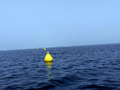 Marker-Buoy-TM620-triton-dubai-