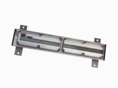 2ft LED Leading Light Series SL 48