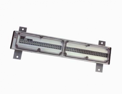 2ft LED Leading Light Series SL 48