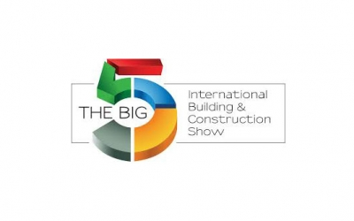 North West Marine Participated in the BIG 5 show at Dubai