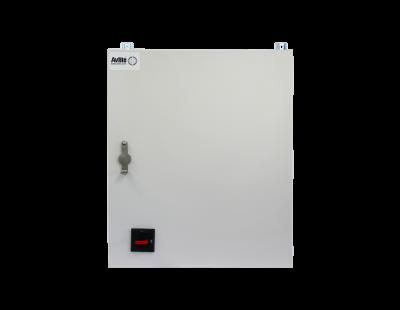 Heliport Lighting Controller Type 1