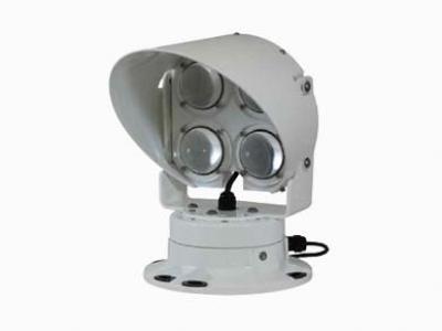High Intensity LED Range Light – SL-RL-04