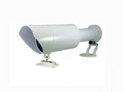 LED Port Entry Light (PEL) SL-PEL-10°
