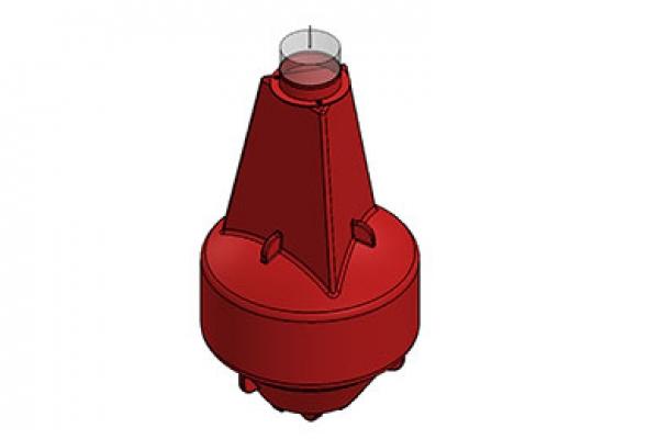 Marker-Buoy-TM630
