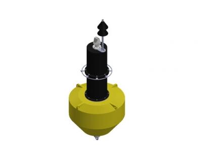 Navigation-Buoy-TM-B1500