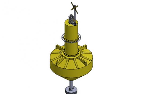 Navigation-Buoy-TM-B1800
