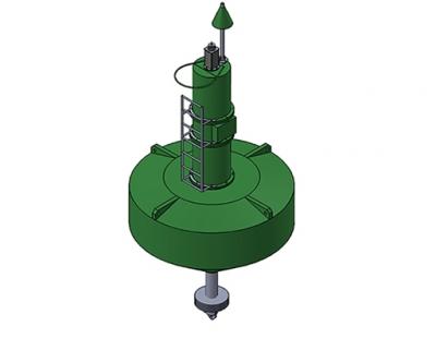 Navigation-Buoy-TM-B2400