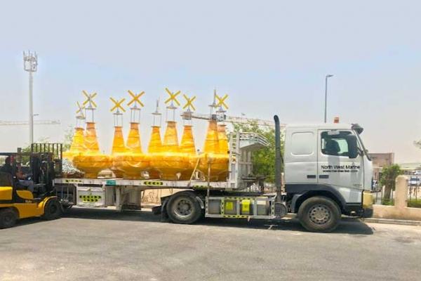 North-West-Marine-Supply-UAE