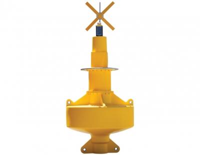 Ocean Buoy POSEIDON 1750