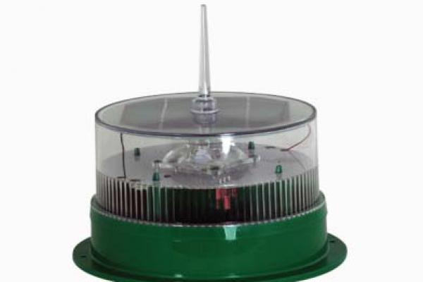 Solar Marine Lantern SL-60