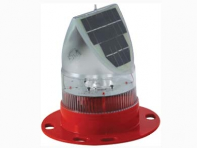 Solar Marine Lantern SL-70