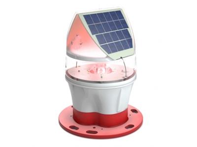 Solar Marine Lantern SL-75