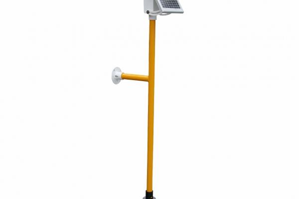 Solar Bridge Lighting Kit SL-BR