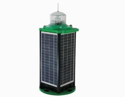 Solar Marine Lantern SL-C410