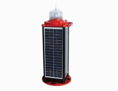 Solar Marine Lantern SL-C415