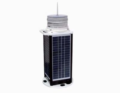 Solar Marine Lantern SL-C420