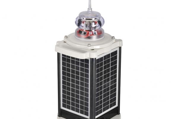 Solar Marine Lantern SL-C510