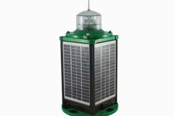 Solar Marine Lantern SL-C310