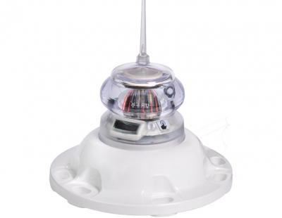 Stand-Alone Marine Lantern SL-510-SA 5-9NM