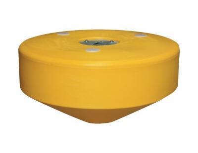aquamoor SL-MB1000 mooring buoy