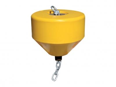 aquamoor SL-MB650 mooring buoy