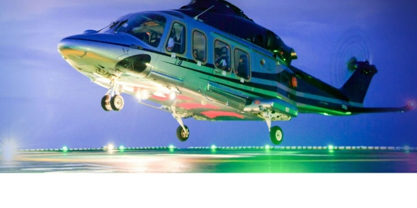 aviation-Products-north-west-marine