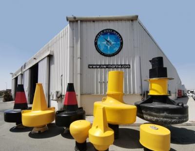 marine-buoy-rental-service