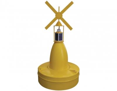 navigation buoy SL-B1250