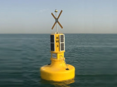 north-west-marine-buoys