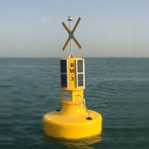 north-west-marine-buoys