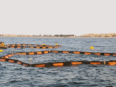 oil-boom-supplier-duibai-UAE