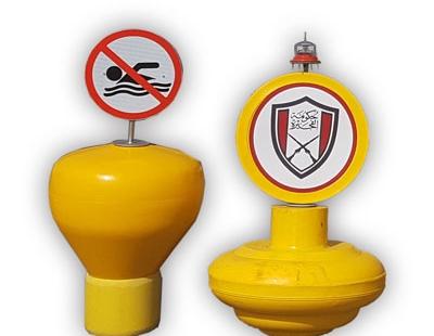 signage-buoys-north-west-marine-uae