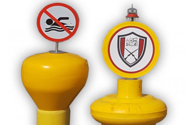 signage-buoys-north-west-marine-uae